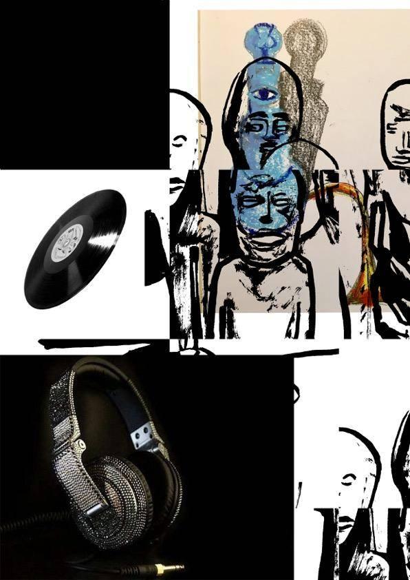 jay z jay electronica
