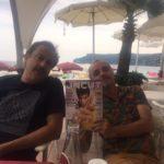 John Vignola e Antonio Vivaldi