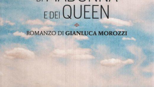 Intervista: Bob Dylan nelle parole del romanziere Gianluca Morozzi