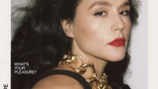Recensione: Jessie Ware – What's Your Pleasure?