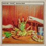 Nadine Shah – Kitchen Sink