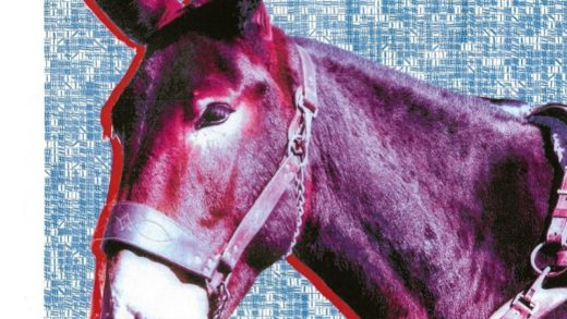 Recensione: Protomartyr – Ultimate Success Today