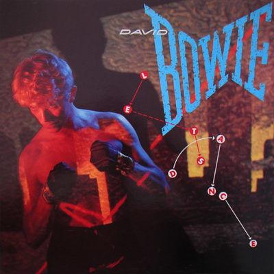 Canzoni Nascoste di David Bowie
