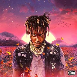 Juice WRLD – Legends Never Die