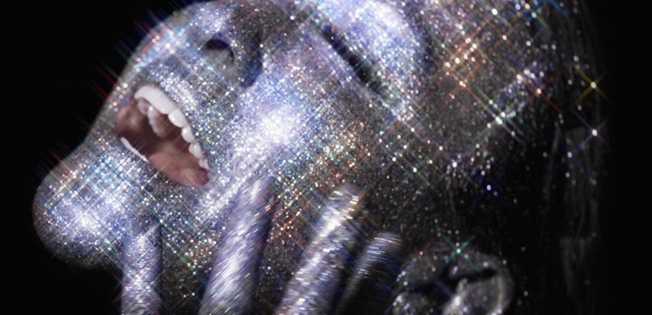 Recensione: Alanis Morissette - Such Pretty Forks In The Road
