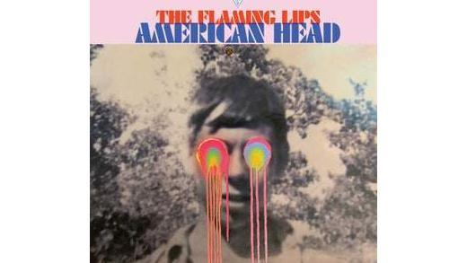 Recensione: Flaming Lips – American Head