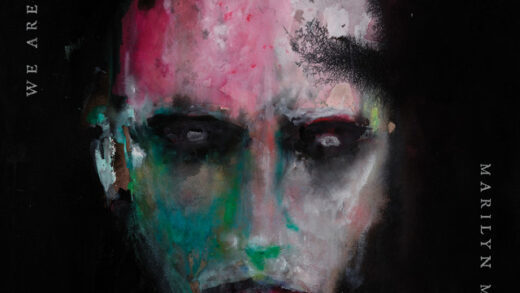 Recensione: Marilyn Manson – We Are Chaos