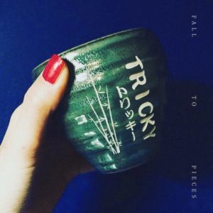 Recensione: Tricky – Fall To Pieces