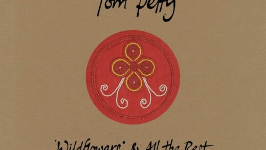 Recensione: Tom Petty – Wildflowers & All the Rest