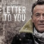 Recensione: Bruce Springsteen - Letter To You