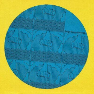 Recensione: Badge Époque Ensemble - Self Help