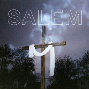 Salem - King Knight