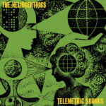 Heliocentrics – Telemetric Sounds
