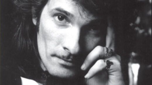 Rock e letteratura: Un ricordo di Willy DeVille