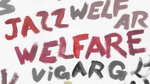 Viagra Boys – Welfare Jazz