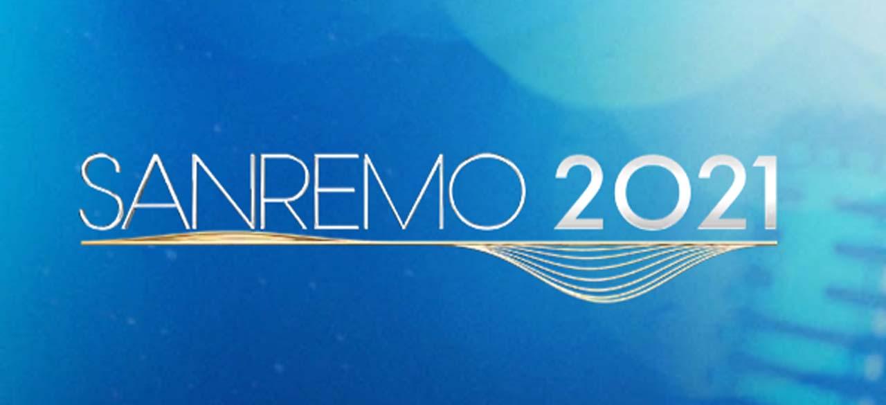 Articolo: A scuola da John Vignola 61- Luigi Tenco e il senso del Festival di Sanremo nel 2021-Covid