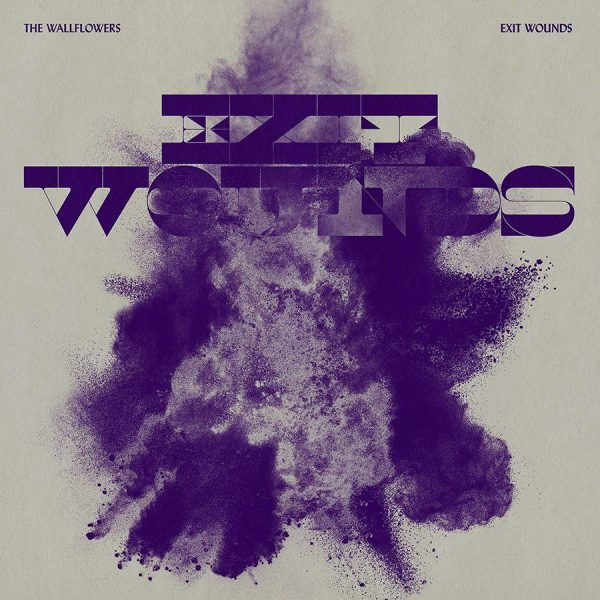 Recensione: Wallflowers – Exit Wounds